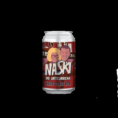 Naski